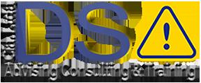 Advising Consulting & Training